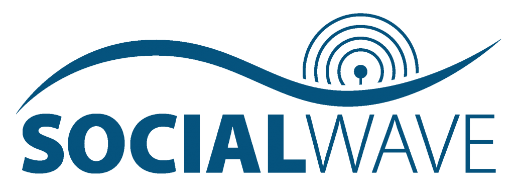 Gastocon-Empfehlung – Socialwave WLAN Marketing
